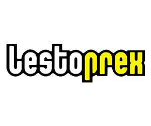 lesto_logo2