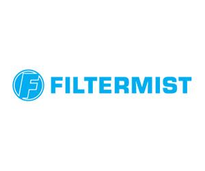 filter_logo2