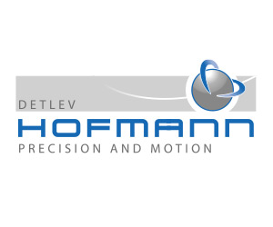 hofman_logo2