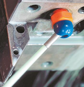 1 4 Npt >> ロックライン高圧クーラントノズル – HPTノズル   ダイナミックツール