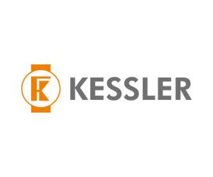 kessler_logo2