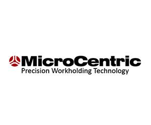 micro_logo2