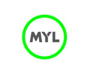 myl_logo