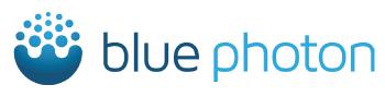 photon_logo