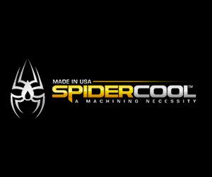 spider_logo2
